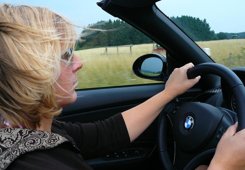 Профессиональная очистка автомобильного кондиционера своими руками за полчаса — советы автолюбителям автомобили,видео,советы