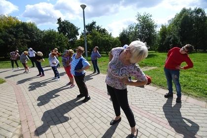 В 2,5 раза дольше: Продолжительность жизни россиян сравнили с дореволюционными показателями