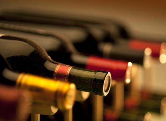10 самых распространенных способов подделки вина