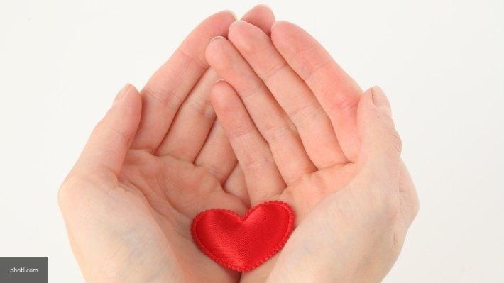 Ученые рассказали, как снизить риск сердечных приступов два раза