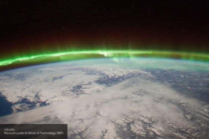 Ученые предлагают охлаждать Землю аэрозолями