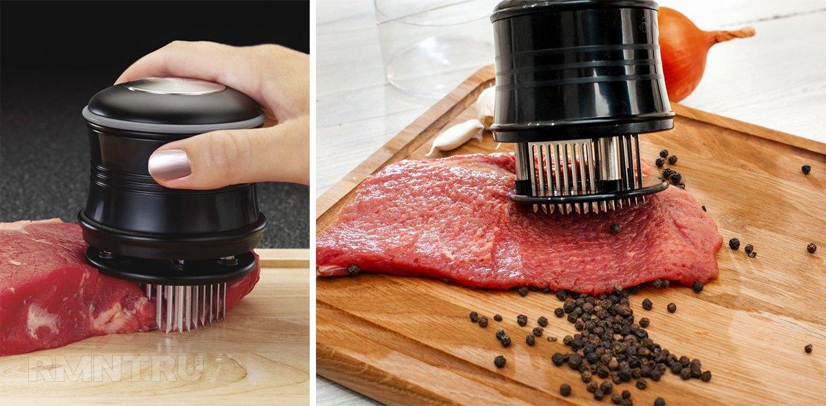 Гаджеты для кухни или всё гениальное просто готовим дома,полезные приспособления