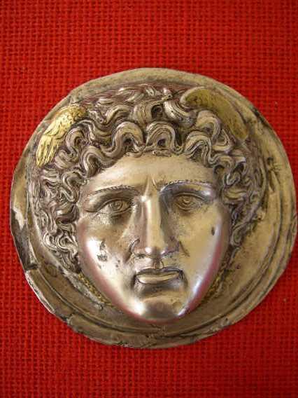 римские награды фото здесь еще
