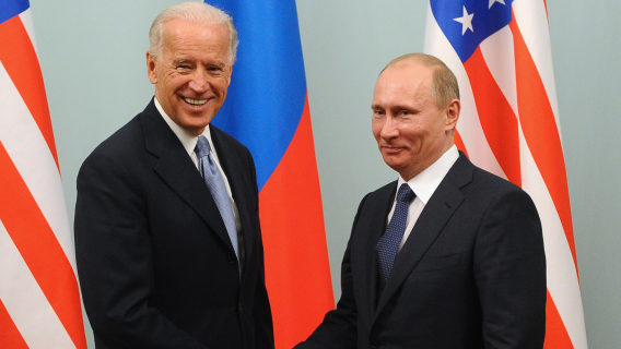 Андрей Пионтковский: Путина хотят изолировать от международного общения
