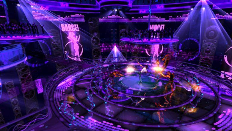 Лучшие музыкальные игры на ПК pc,Игры,музыка