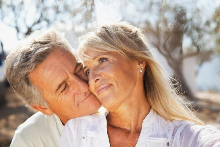 Семья глазами мужчины: советы о браке от разведенного холостяка