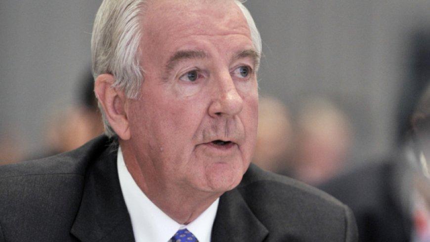 WADA о расследовании по допи…