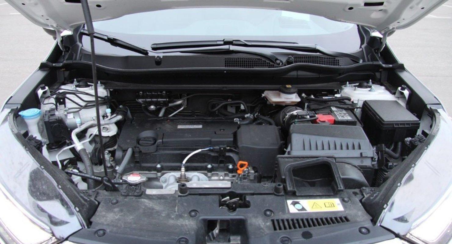 Пять причин, почему двигатель выходит из строя раньше срока Автомобили