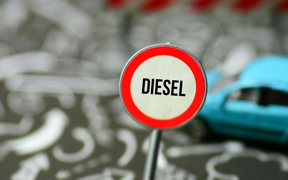 7фактов про дизтопливо, которых вынезнали авто,автомобиль,Россия
