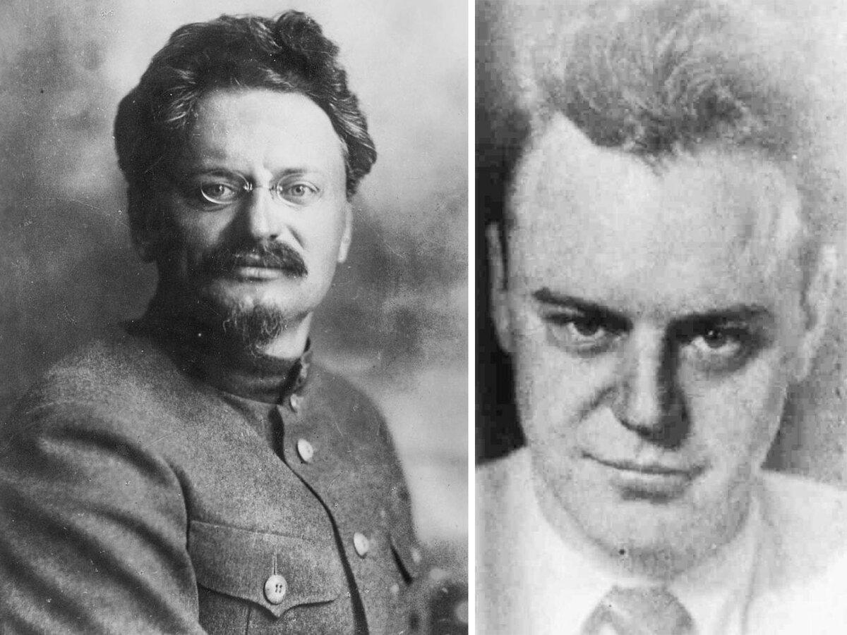 Группа дяди Яши: как советский разведчик держал в страхе всю Европу история,разведка