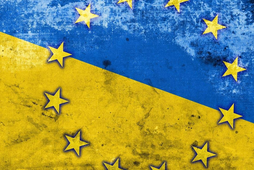 Совет Европы влепил отрезвляющую затрещину Петру Порошенко