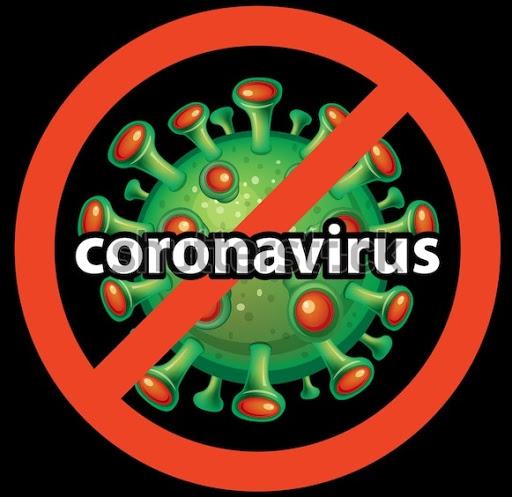 Вирусолог предложил запретить российским СМИ освещать коронавирус