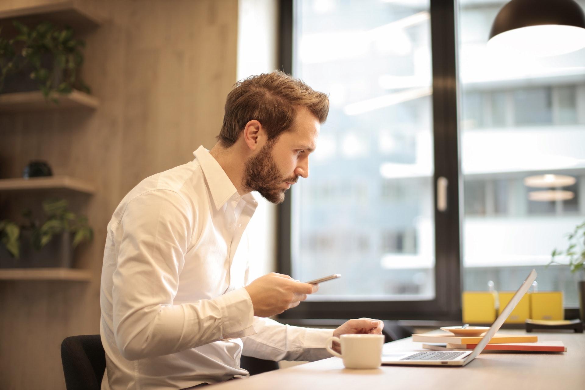 Онлайн заработок – ваше или …