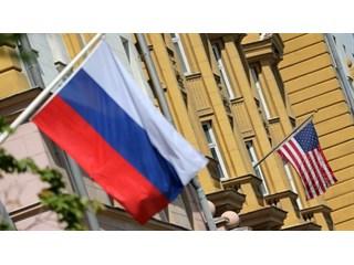 Зачем российскому послу возвращаться в США