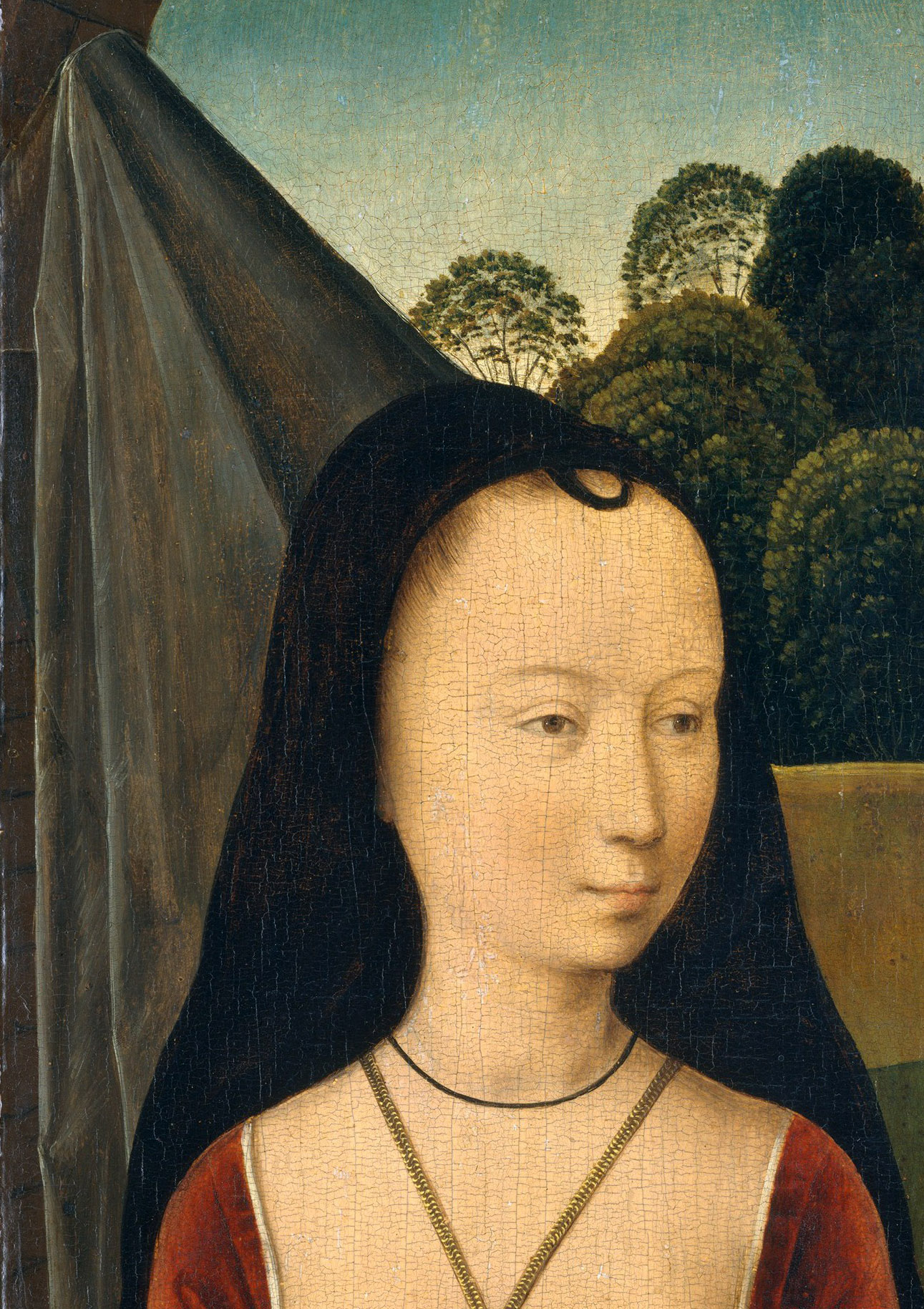 Hans_Memling_-_Diptych_with_the_Allegory_of_True_Love_(detail)_-_WGA14950.jpg