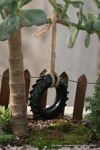 Практические идеи миниатюрных садов вдохновляемся,миниатюра