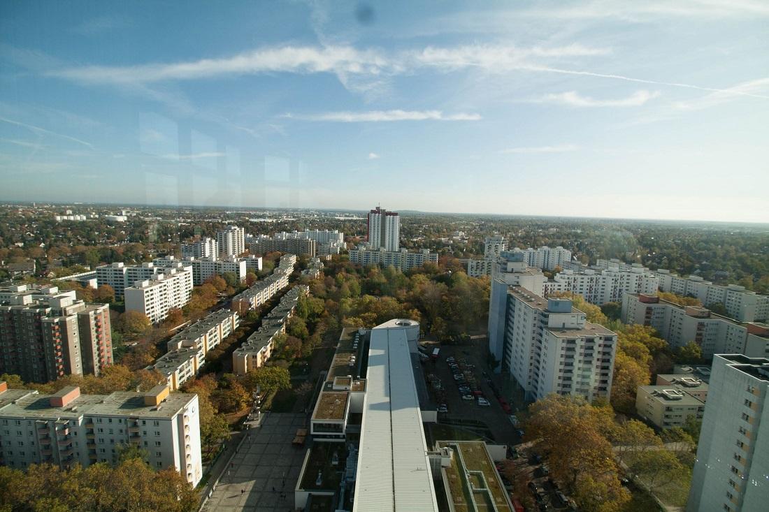 Всероссийская реновация по опыту Москвы? Есть другой путь! россия