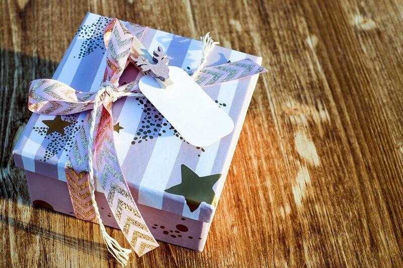 Станислав, инженер 14 февраля, 23 февраля, 8 марта, женщины, идея, мужчины, подарок, советы