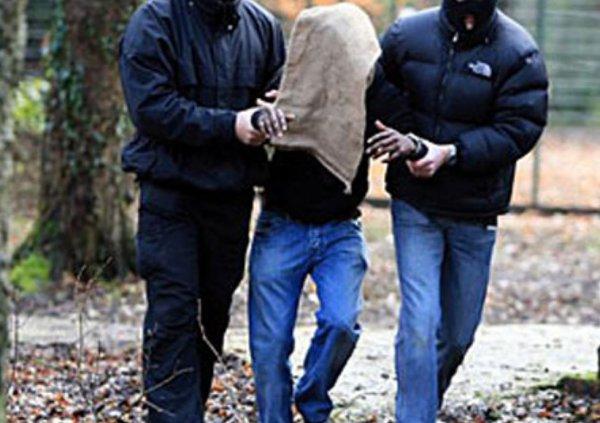 Сын главы ЦРУ был похищен  на Донбассе