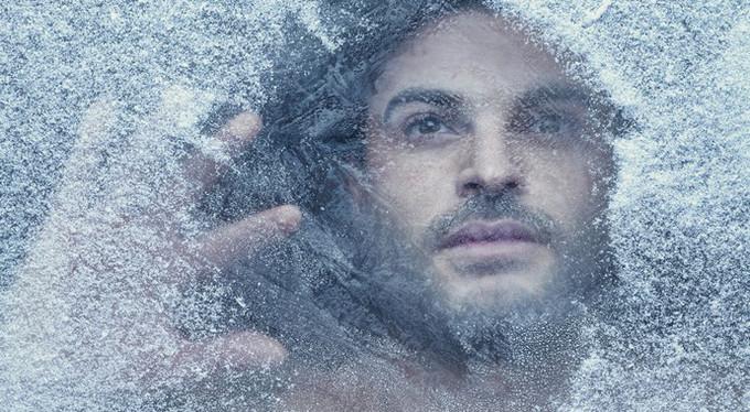 Тело накапливает холод: как это происходит и что делать здоровье,тело,тепло,холод