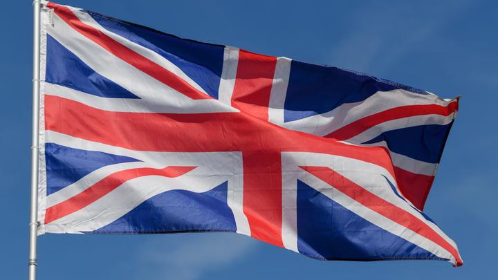«Новый элемент британского присутствия»: Российские дипломаты — о «тайной операции» на Украине