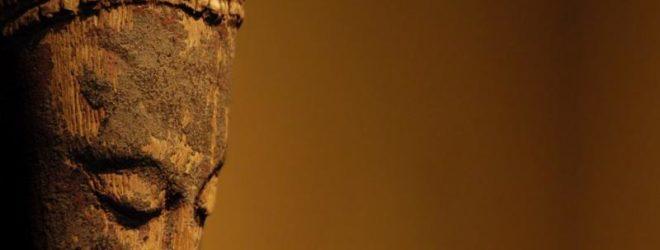 10 древних религий, которые …
