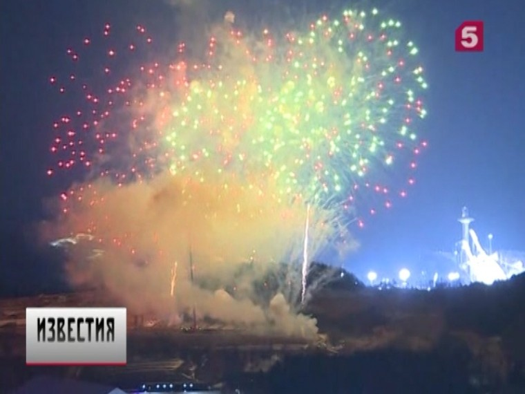 Бронза навес золота: какой стала Олимпиада вПхёнчхане для России