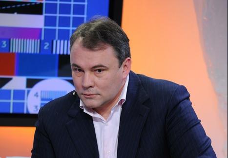 Делегация РФ не поедет на сессию ПАСЕ