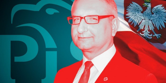 Счет РФ на триллионы злотых: чем опасны требования польских депутатов
