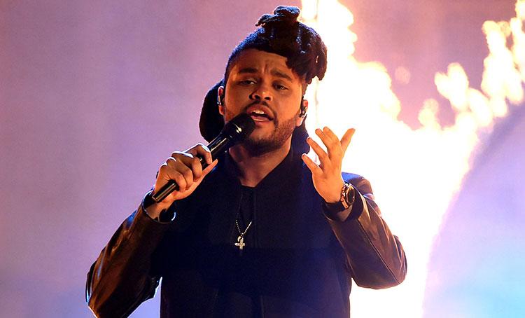 The Weeknd пожертвовал 300 тысяч долларов пострадавшим после взрыва в Бейруте Стиль жизни,Благотворительность