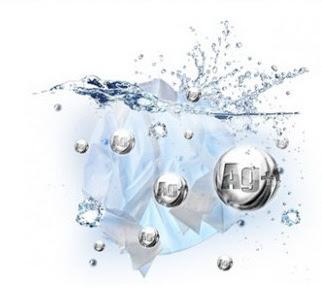 Как приготовить в домашних условиях серебряную воду: польза и вред металла