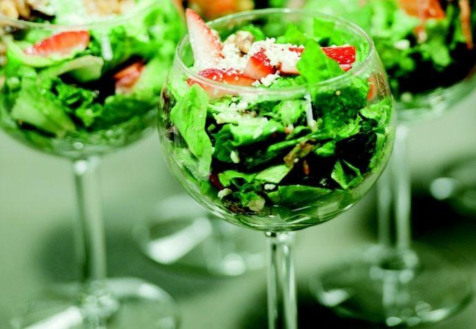 салат в бокалах (3)