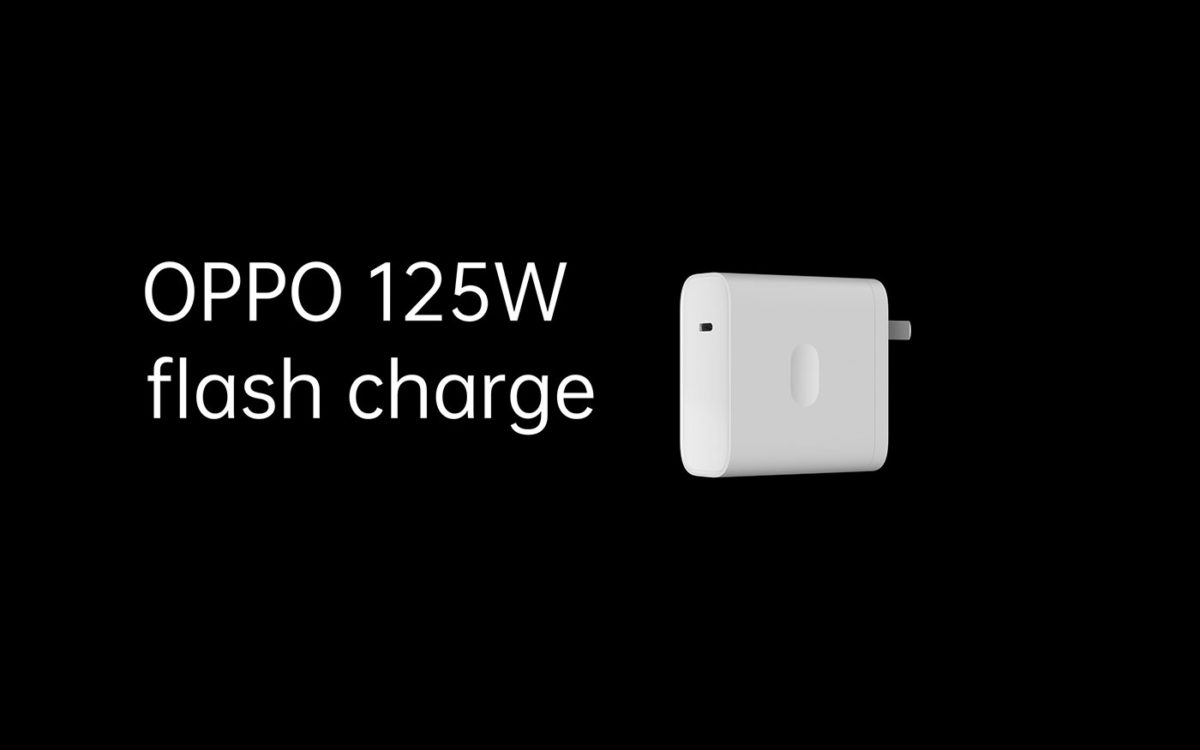 Внимание, вопрос: влияет ли зарядка 125 Вт на срок службы батареи гаджеты,мобильные телефоны,наука,приборы,смартфоны,советы,телефоны,техника,технологии,электроника
