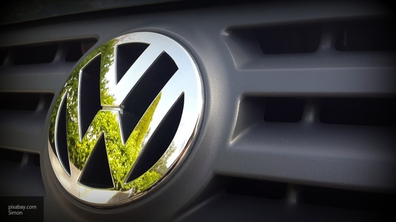 Новый Volkswagen Polо будет выполнен в кузове лифтбек