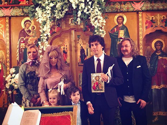Помирать собралась: Перепуганные фанаты молятся за здоровье Аллы Пугачевой