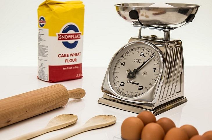 7 ошибок в готовке, от которых мы толстеем