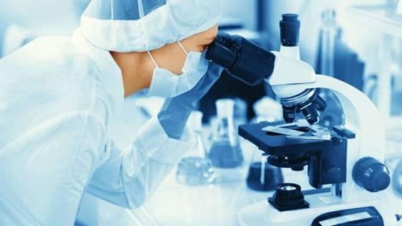 Великобритания начнет испытания анализа крови, который выявляет 50 типов рака ИноСМИ