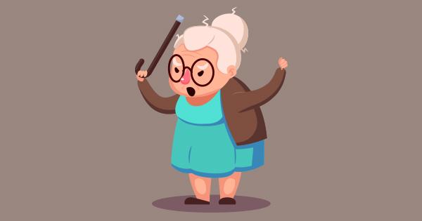 Картинки по запросу Что делать, если ребёнок не признаёт дедушку и бабушку