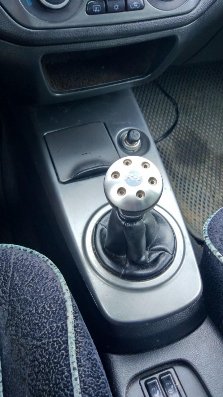 Капсула времени в автомобиле