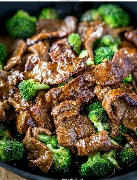 100 капустных напоминалок, или овощ на все случаи жизни длиннопост, еда, капуста, картинки, на заметку, приготовь, рецепт