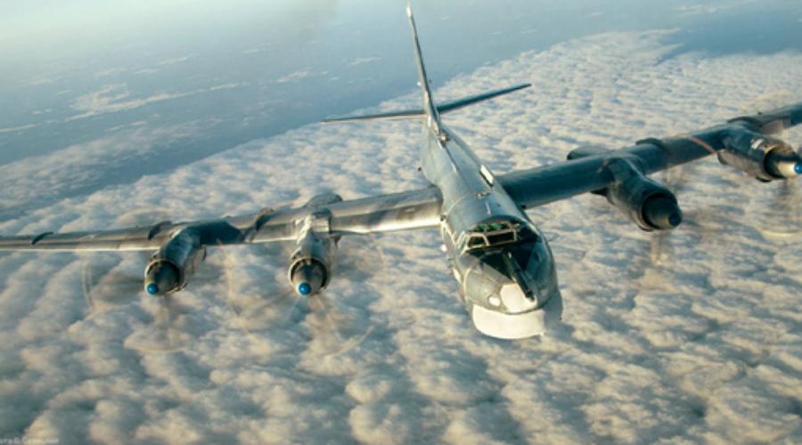 Как военные теряли ядерное оружие в болотах