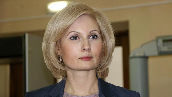 зам министра экономики москвы фото и кто светильников подбирается