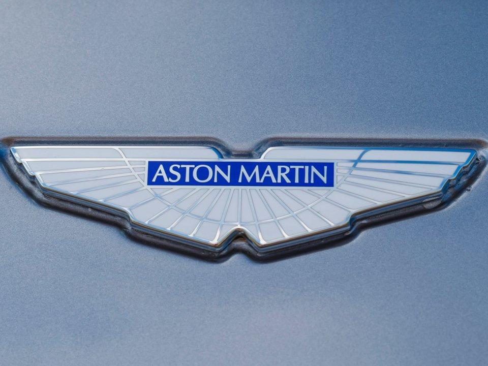 Популярные автомобильные компании, которые не названы в честь их основателя