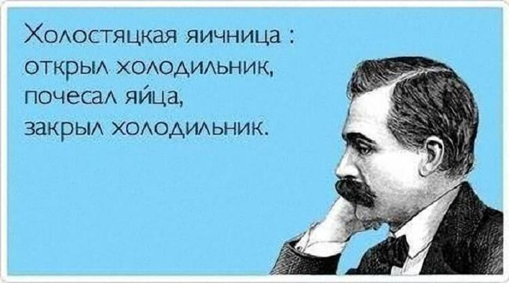 https://mtdata.ru/u8/photo4DB4/20609071096-0/original.jpg#20609071096