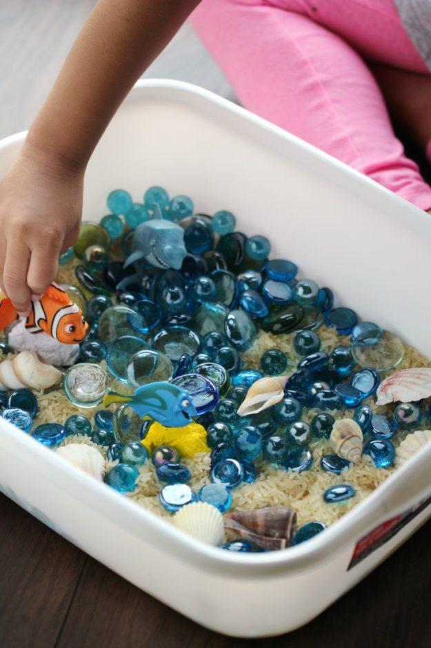 10 полезных игр для детей