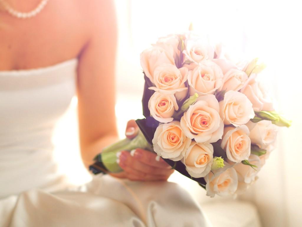 5 причин пожениться, которые…