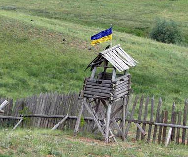 началом демотиваторы украина стена потребуется ремень генератора