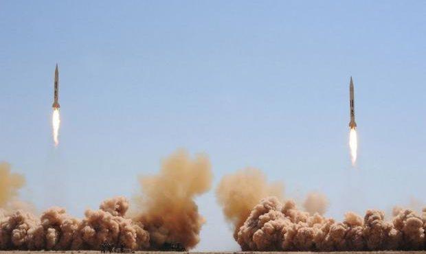 Израиль ударил по сирийской армии: есть жертвы среди военнослужащих