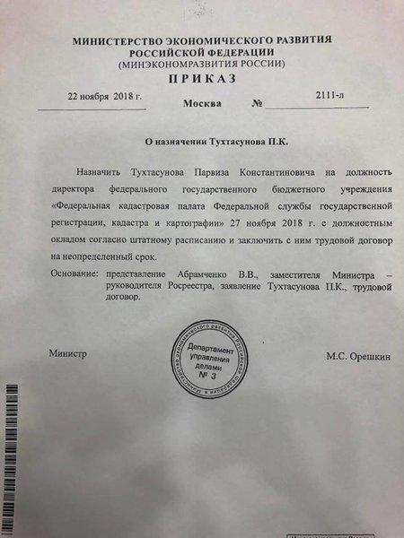 «Медбрат» Максима Орешкина