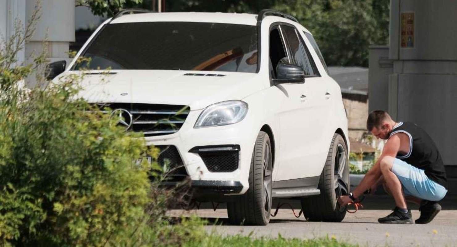 Эксперт прокомментировал предложение Совета Федерации об ужесточении правил техосмотра Автомобили
